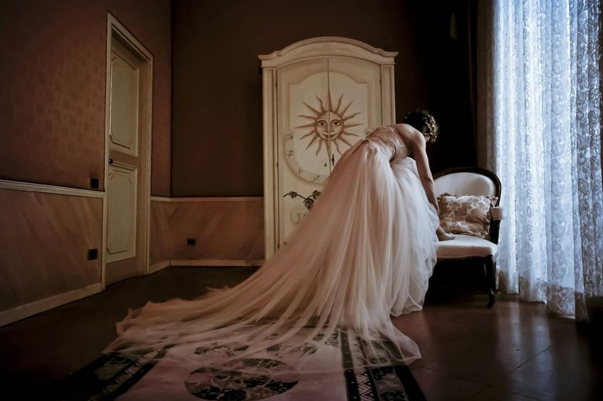 Weddings Around The World Ritrattidelicati Italy Matrimonio Weddinginitaly Wedding