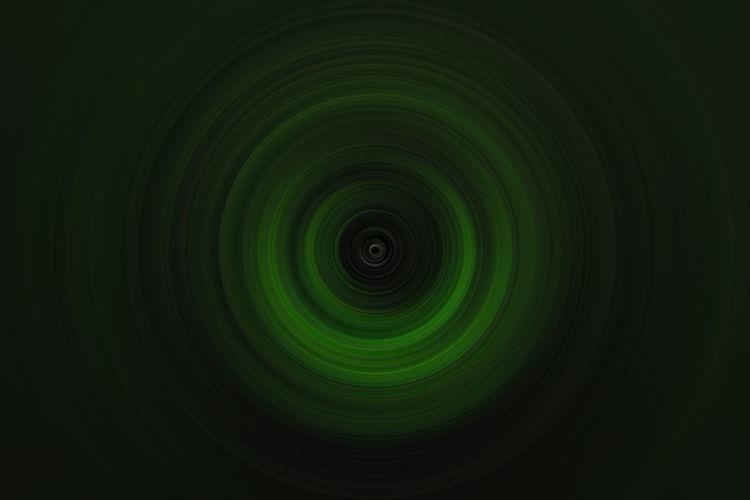 Full frame shot of spiral light