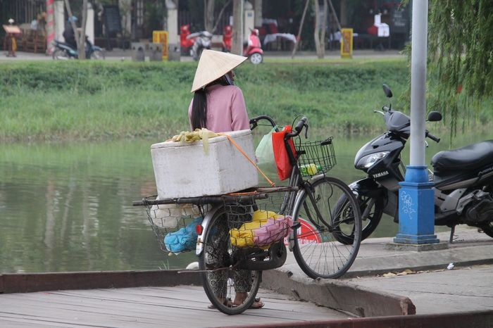 Vietnam Travelling Travel Photography Travel Traveling Hoian  My Travel In Vietnam
