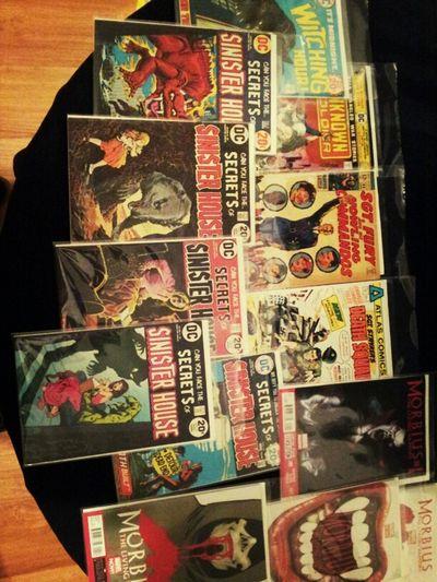 Comic Books Free Comicbook Day