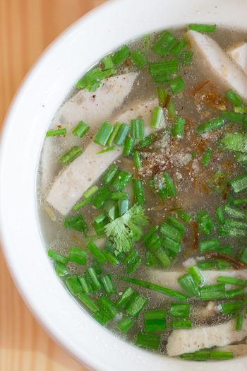 soup Food Food