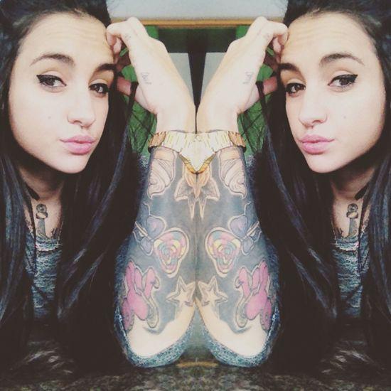Inkers SuicideGirls Tattoomodels Inktober Tattooed Girl Ink361_justgoshoot Inkedgirls Suicidegirlssite (null)Dibujotime RePicture Masculinity Inkers Paradise Tattooedgirls Ink Ink361 Suicide Silence Ink Addict  Perfect Match First Eyeem Photo (null)Inkedlife Tattoo
