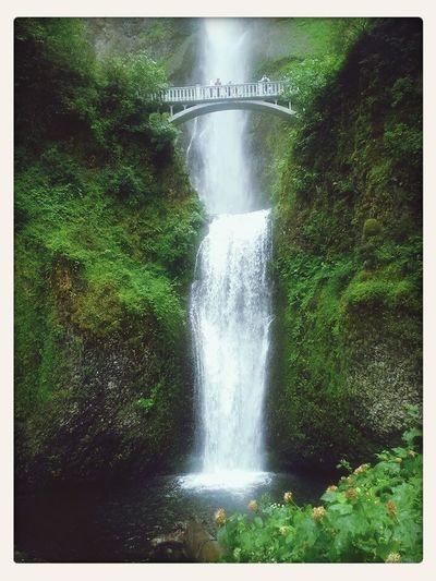 Eye4photography  Beautiful Waterfall Waterfall Beautifulplaces