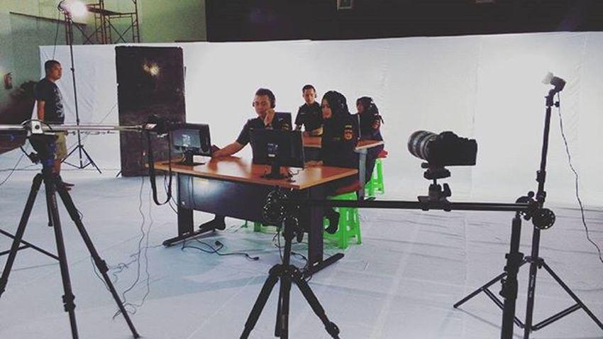 WHAT WE DO NOW? Oyikk Partofjob Filmproduction (padahal bukan) Instadaily
