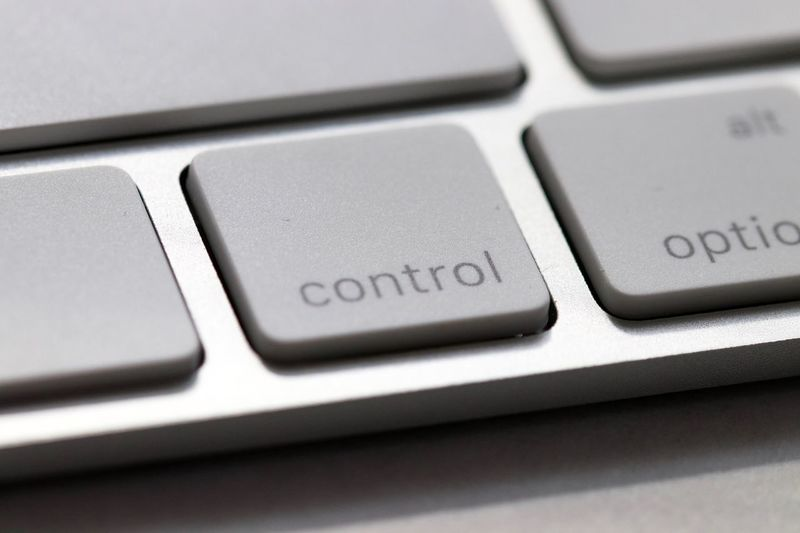 Control key Apple Keyboard Control Key Control Key Keyboard Keyboard Computer Keyboard Computer Equipment Computer Technology Communication Computer Part Computer Key Internet Connection Computer Network Wireless Technology Close-up Western Script Finance Indoors  No People Push Button Business Text The Still Life Photographer - 2018 EyeEm Awards
