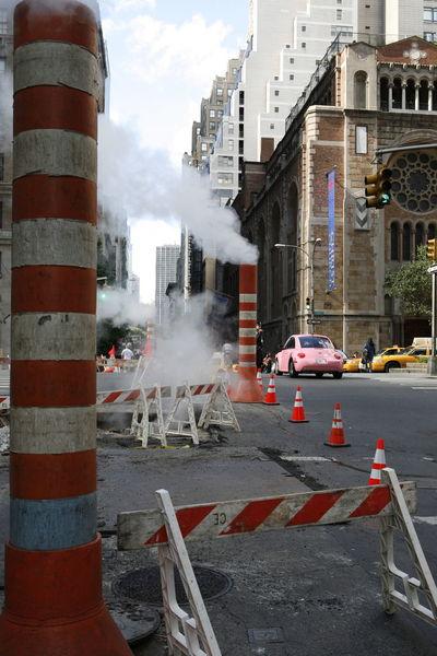 City Life Cityscapes New York New York City Newyork Newyorkcity Street Photography Streetphotography USA
