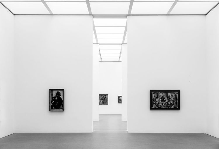 Pinakothek der