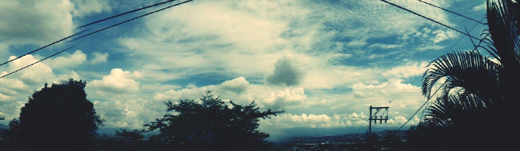 Landscape Landscape_captures First Eyeem Photo