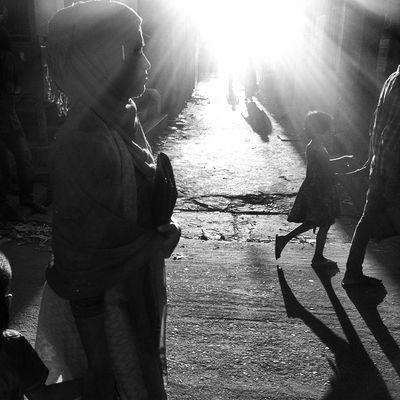 Street life ! Js Photographer Street Streetphotography People Childre Women Veil Loght Shadow Bnw B &wBlackandwhite Dailylife IPhone Insta Photojournalism Documentary Opensociety Reportagespotlight Burndiary Featureshoot Everydayeverywhere Chittagong Bangladesh instagramchottogrameverydaybangladesh