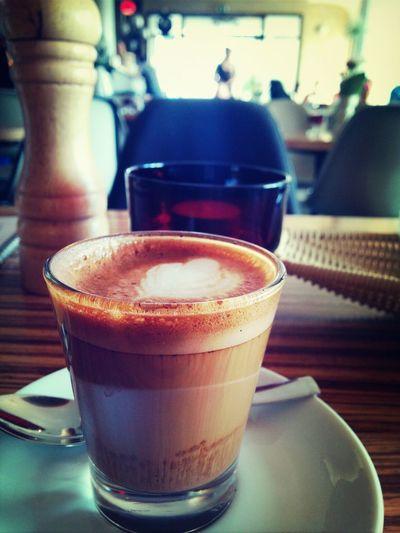 Coffee Coffeeporn