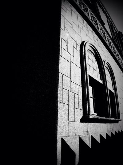 Streetphotography Blackandwhite Light And Shadow Bw_collection