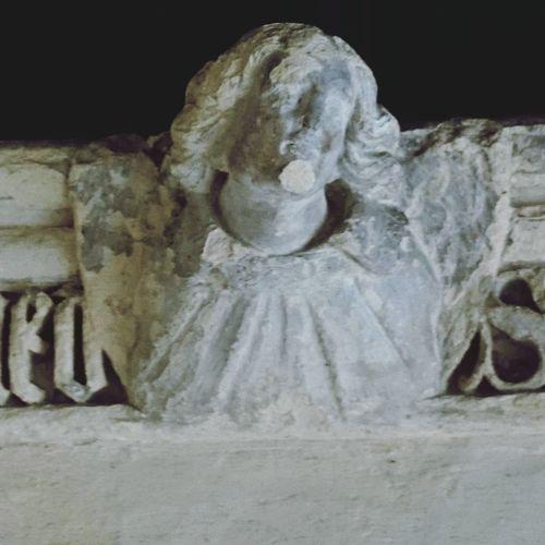 Angel Statue Angel