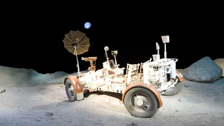 Found where they filmed the moon landings Moon NASA Nasa Astronaut The Week On EyeEm S7 Edge Photography Texas Photographer USA Texas Houston Texas HoustonTX