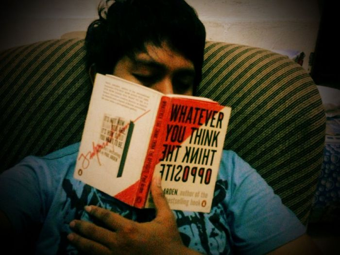 Readbook Nicebook Sleepoverthebook Mynighttime