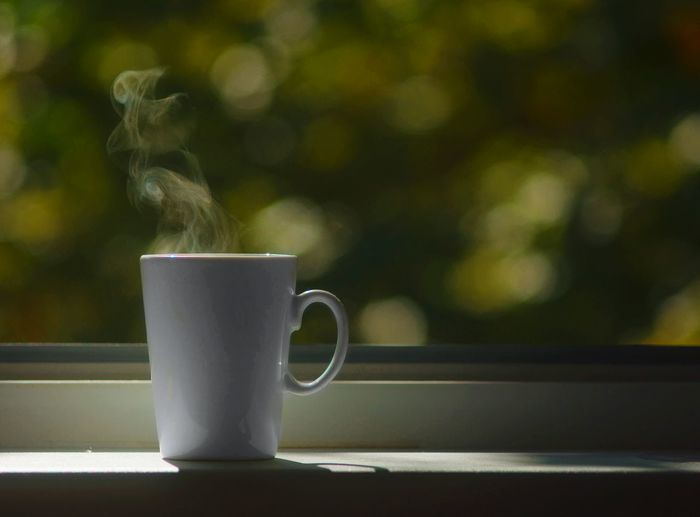 Cup Background White Akcent Hot Smoke Window Season  Morning Coffee Drink Tea - Hot Drink Steam Coffee Break Coffee - Drink Heat - Temperature Coffee Cup Cup Teabag Close-up Froth Art Afternoon Tea Frothy Drink Black Tea Herbal Tea Hot Drink Latte Tea Mocha Scone