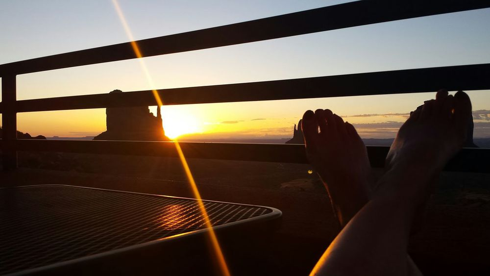 See, right from my balcony! Those SexyLegs That's Me 😂 The Adventure HandbookEyeEm Nature Lover EyeEm Best Shots - Landscape EyeEm Best Shots - Sunsets + Sunrise Landscape_Collection The Great Outdoors With Adobe Self Portrait Around The World Ladyphotographerofthemonth Let's Go. Together.