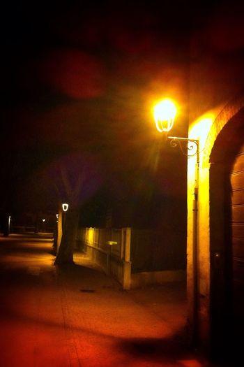 Taking Photos Streetphoto_color Night Lights Light