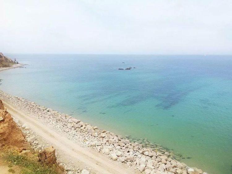 Hello Summer Natural Flaise, Monastir EyeEm Best Shots - Nature