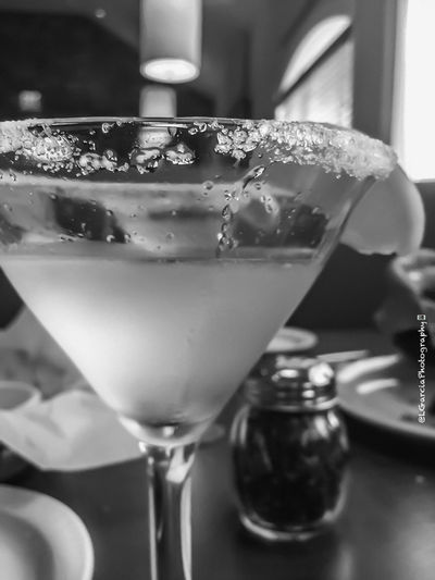 Having a drink. LGarciaPhotography Lemon Drop Martini Drinking Martini Blackandwhite Black And White Photography Blackandwhite Photography Light And Shadow Vesta Wood Fried Pizza Foodie Food Pizza IPhone Macro Creative Light And Shadow New Jersey Photography New Jersey Darkness And Light Monochrome Contrast Drinks IPhoneography Shadow Wideangle Light