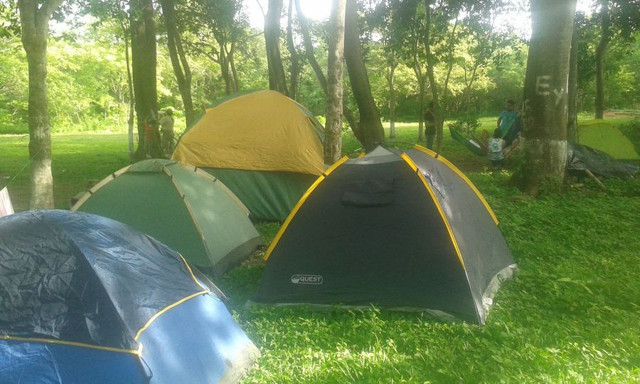 Camping Scouting Scout Scouts Scouts <3 Camping Out Nature Campinglife Scoutcamp  Scouts Time
