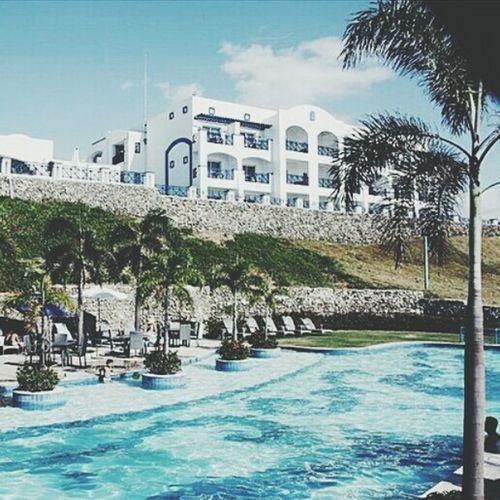 Thunderbirds Resort Summer Getaway Paradise Missing This Place