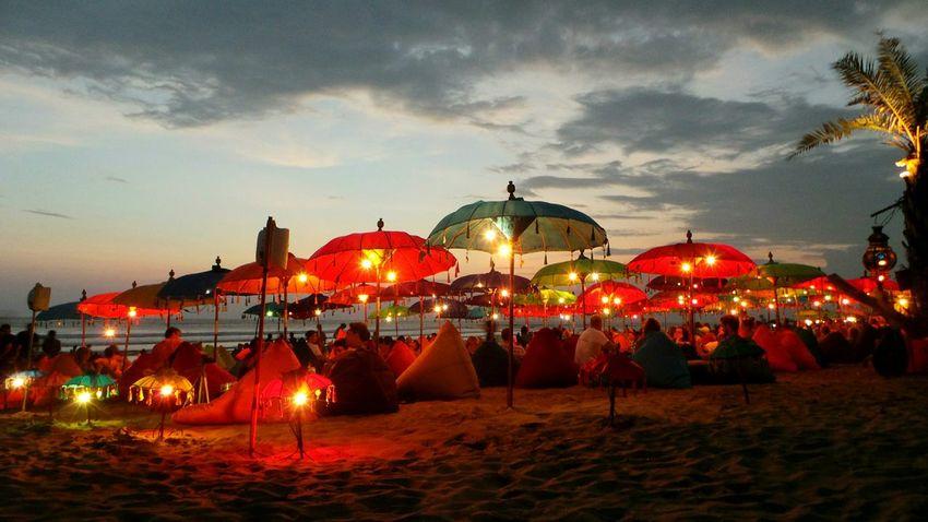 Bali - Seminyak Bali Seminyak Jeanmart Bali 16:9 Verybalitrip Very Bali Trip