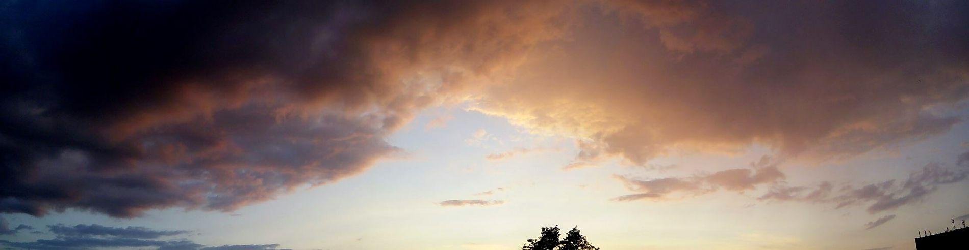 Sky Lovesky Skyporn Skylovers SKYY Likeit Likesky Beautiful Beautiful Day Nature Likenature Sobeautiful♡♡♡