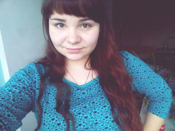 Ура, я выздоровела 😻😜 Goodday Скоровшколу Selfie ✌