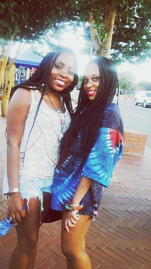Sisters My Main ♥