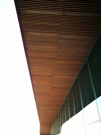 Beautifully Organized Built Structure Architecture Airport Building Exterior Lleida-Pirineus Lleidacity Lleide Pattern No People History Low Angle View Close-up Day Outdoors Skyscraper First Eyeem Photo The Architect - 2017 EyeEm Awards