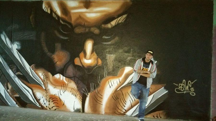 Graffiti Grafiti Art Graffiti Art 187 Grafitti Art. Grafitti Grafitti Wall Grafiti Spotting Grafitiart Graffiti Wall 187 Strassenbande Gangsta Streetphotography Streetart Street Art Dortmund Street Street Photography Streetphoto_color Street Life Streetfashion Street Art/Graffiti Street Style Street Style From Around The World Streetart/graffiti