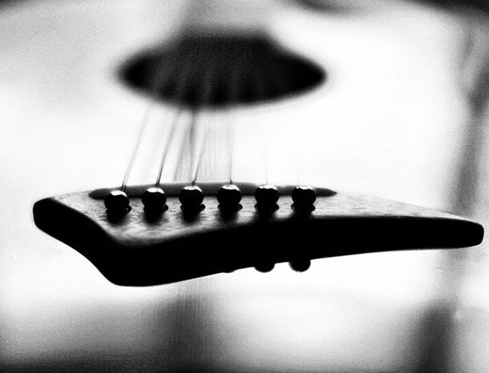 The power of F0.9.. And Boredom. Music Guitar Blackandwhite Weekend Herlev Waiting Jlwu Bw Bwphotography Friday 35mm