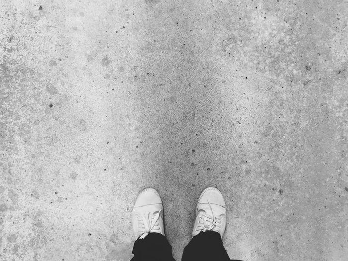 ก้าวเดินต่อไป.