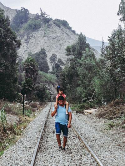 Photo taken in Lima, Peru