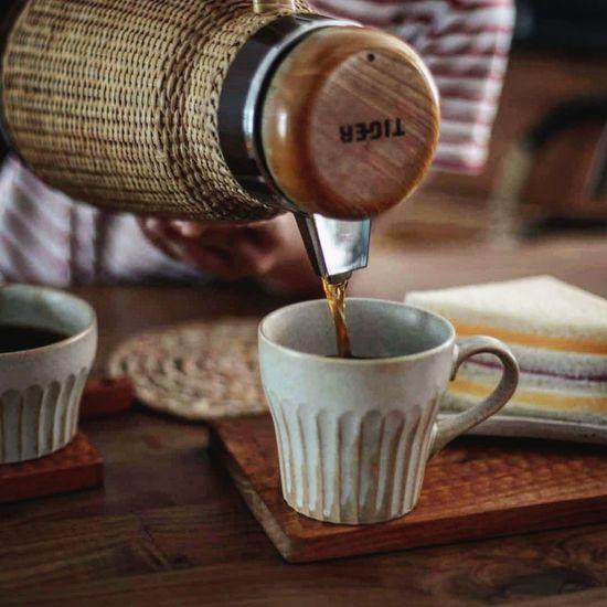 黑咖啡 Drink Quality Coffee - Drink Cafe Preparation  Espresso Maker Business Finance And Industry Close-up Food And Drink Coffee Pot