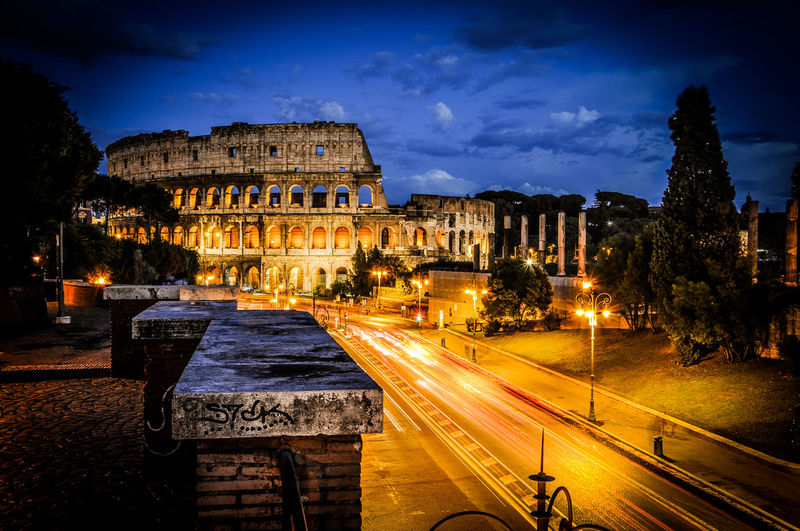 Arch Architecture Building Exterior Built Structure Capital Cities  City City Life Façade Famous Place Historic History Incidental People International Landmark Leading Outdoors Residential District Travel Travel Destinations