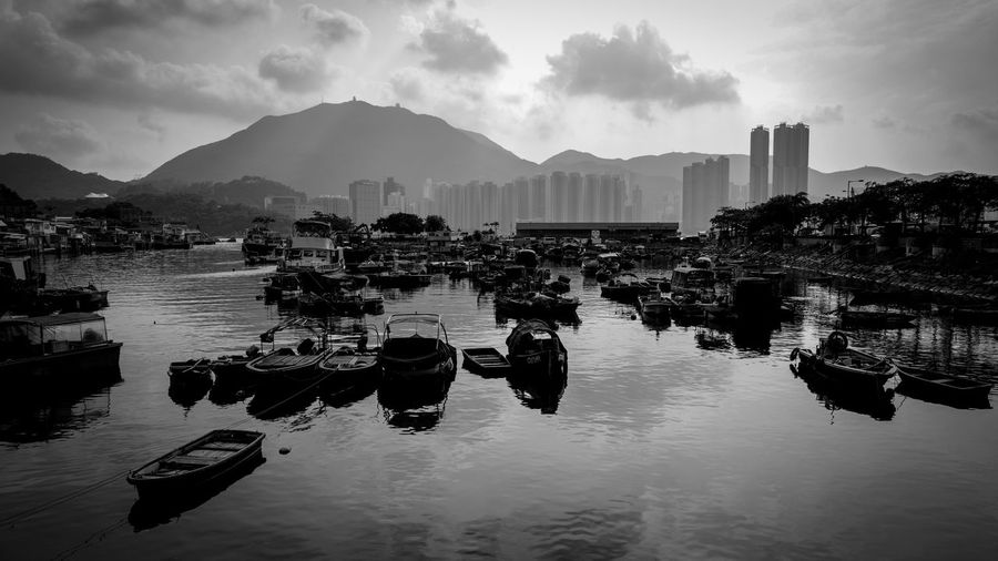 Lei Yue Mun Leicaq Discoverhongkong Blackandwhite Monochrome Photography Monochrome EyeEm EyeEm Gallery EyeEm Best Edits Found On The Roll EyeEmbestshots Shadows & Lights Our Best Pics Walking Around From My Point Of View Capture The Moment Captured Moment EyeEm Best Shots EyeEm Masterclass Hello World Cityscapes Urban Exploration Landscapes Beautiful Madeinwetzlar Sky And Clouds