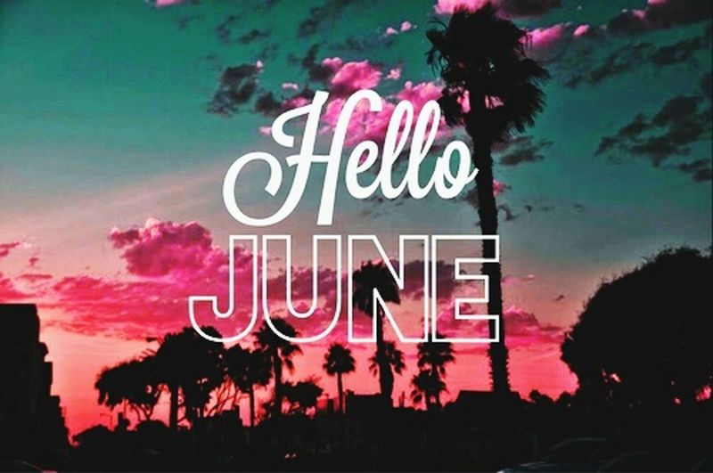 Hello World Hello EyeEm Hello World ✌ Hello People  Hello ❤ Hello June Hello Summer!  Hello Summer 😽😻 I Love You ❤