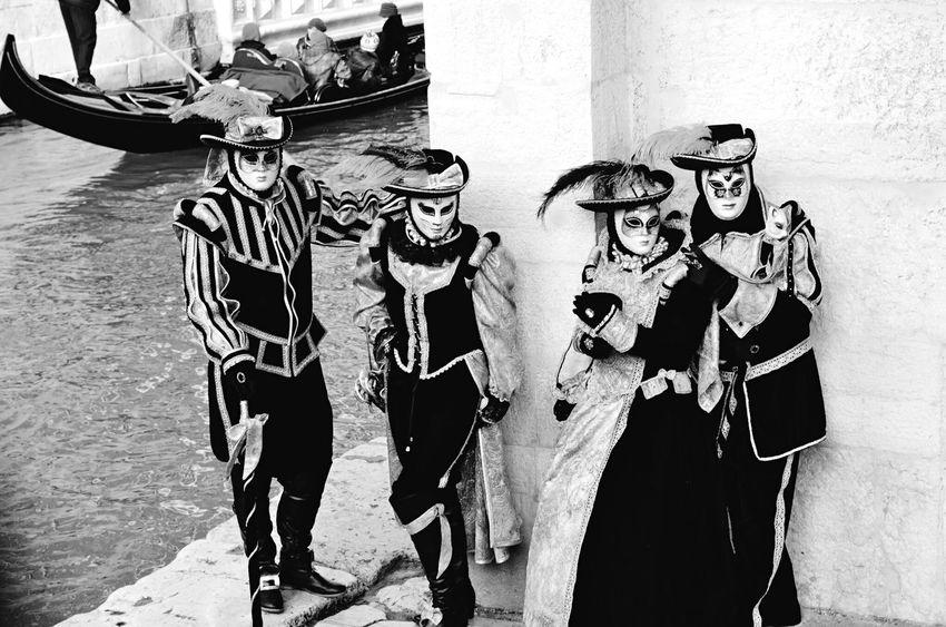Colors Of Carnival Venezia Italia I Photo make by SilviaPennazio Me I La Serenissima Gondola Pontedirialto Sea RepubblicaMarinara Carnevale Di Venezia Carnevale Acarnavaleognischerzovale Maschere Gondoliere I Blackandwhite Black & White Biancoenero Blackandwhite Photography EyeEmBestPics EyeEm EyeEm Best Shots EyeEm Gallery EyeEm Best Edits