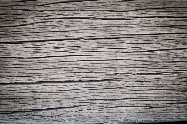 Surface eroded by time - Old wood detail background Backgrounds Textured  Wood Grain Pattern Full Frame No People Wood - Material Wood Close-up Copy Space Material Plank Rough Natural Pattern Old Blank Flooring Directly Above Striped Abstract Textured Effect Dirty Clean