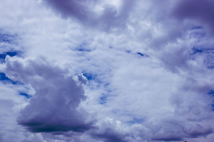 Blue Sky White Clouds Backgrounds Beauty In Nature Blue Blue Sky Blue Sky And Clouds Blue Sky Background Blue Sky White Clouds As Background Blue Sky With Clouds Cloud - Sky Cloudscape Day Dramatic Sky Environment Meteorology Moody Sky Nature No People Outdoors Overcast Scenics - Nature Sky Tranquility White Color Wind