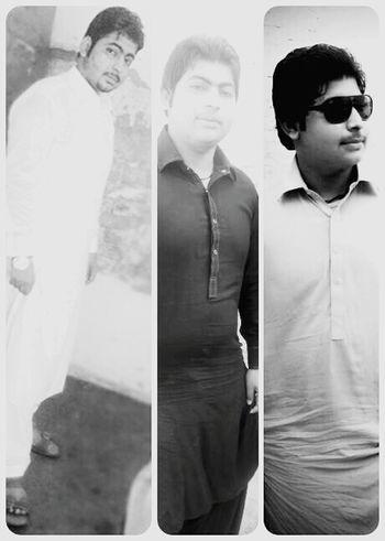 First Eyeem Photo Salmankhan