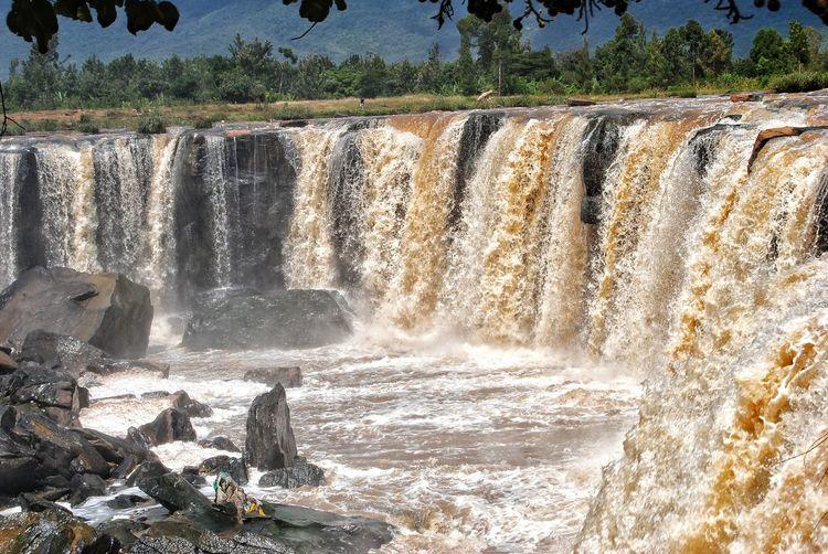 Raging waters Nikonphotography Nikon D3000 Eyemphotography Chaniafalls OpenEdit Nature_collection Chaniafalls