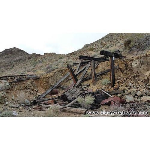 Abandoned Abandonedmines Abandonedplaces Route66 Ghosttowns Rurex Urbanexploration Urbex Mojave Blackmountains Spelunking Goldrush Abandonment_issues Grime_nation Grime_lords Modern_ruins Beautyindecay Beautifuldecay Kings_abandoned Ruraldecay RuralExploration Abandoned_junkies Discarded_butnot_forgotten Ig_abandoned All_is_abandoned ig_urbex urbex_apocalypse decay tv_urbex urbexnetwork