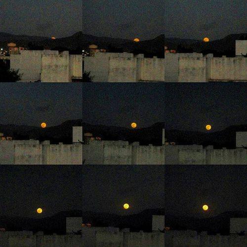 Sunrise😍😍 Stepbystep Morning EarlySnap SmWhatDIFFERENT RiseOfLight SlrSnap Incubated Refreshed SquarePics Sun_cic Edited UnDescribed_Emotions Newwork FullFilmed Cybershot Sony FullMP 😊☺😍😍