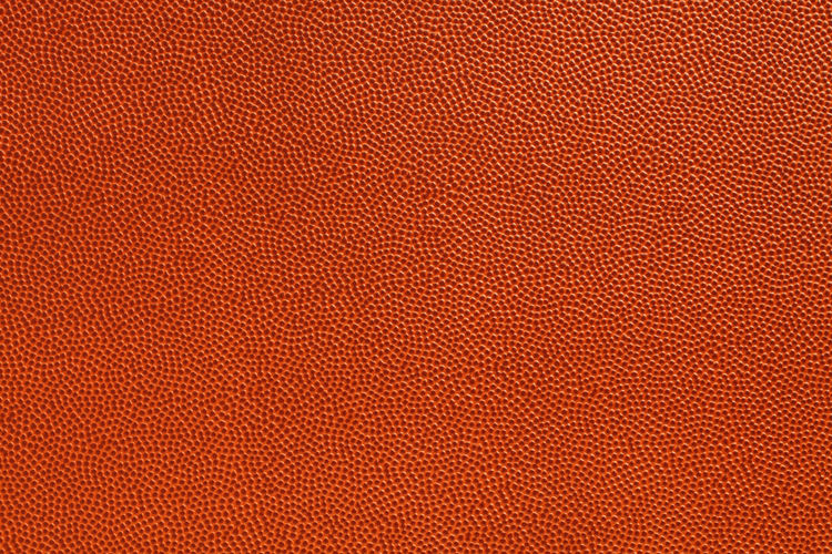 A flat basketball texture background Basketball Texture Background Flat Bumps Grain Pebble Sports Color Image Photography No People Textured  Backgrounds Basketball - Sport Orange Color