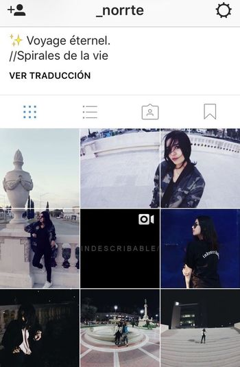 GO THROUGHT MY INSTAGRAM FRIENDS🌿 People Arts Culture And Entertainment Checkmyphotos Instagood