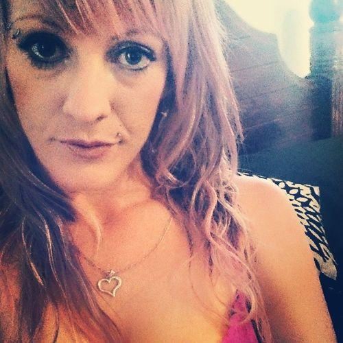 Selfie Love Cute Beautiful follow life eyes igers pastel pink hair me summer tbt sunday instalike instalove instagood instaselfie selfienation like tagsforlikes tflers instamood portrait fashion igdaily shamelessselefie face
