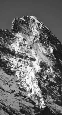 Alpine Grindelwald, Switzerland Kandersteg, Switzerland Landscape_Collection Spring Landscape Travel Travel Photography Berner Oberland Eiger Eiger Moench Jungfrau Europe Glacier Grindelwald Kandersteg Landscape Landscape_photography Mountain Peak Resort Springtime Swiss Alps Switzerland Switzerlandpictures Travel Destinations Village