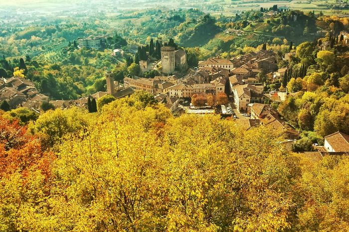 Asolo, Treviso, Italy. EyeEm Best Shots EyeEm Best Edits Travel Travel Destinations Veneto Italy Italy❤️ Italia Scenic Lookout Scenic Landscapes Landscape Hills Asolo Asolo, Italy Panoramic Landscape Panorama Italian Landscapes Italianlandscape The Great Outdoors - 2016 EyeEm Awards